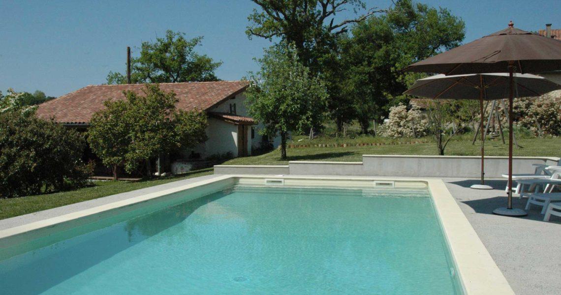 Gite Landes, gites landes, gîte landes, Gite landes avec piscine privée, Location maison vacances, location landes, location vacances dax, Gite Dax