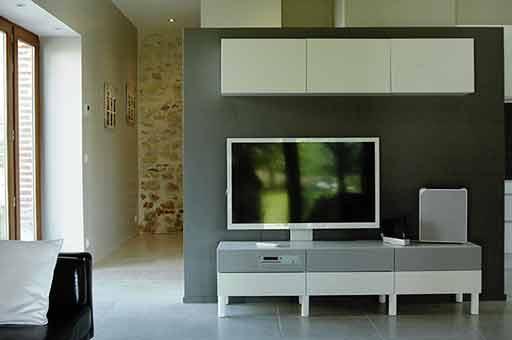 salon landes dax location gite curiste gite du pihon landes. Black Bedroom Furniture Sets. Home Design Ideas