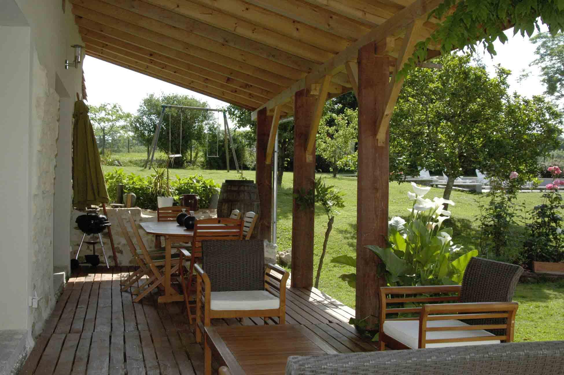 Location maison vacances pas cher landes ventana blog for Location gite pas cher