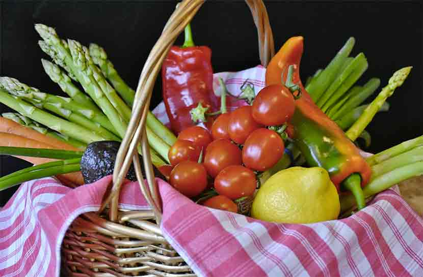 Marché de dax, maison de vacances pour curiste proche de Dax Landes, cure thermale arthrose