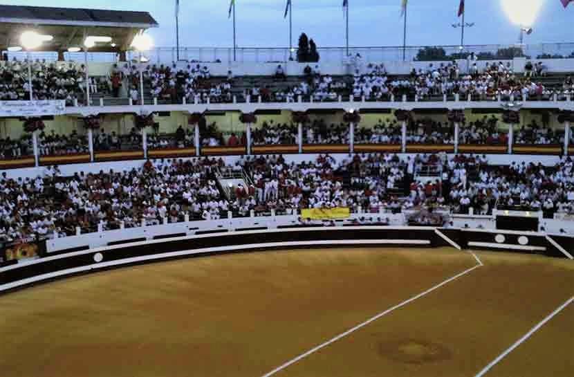 Calendrier Feria 2019 avec date feria 2019 et fetes Landes