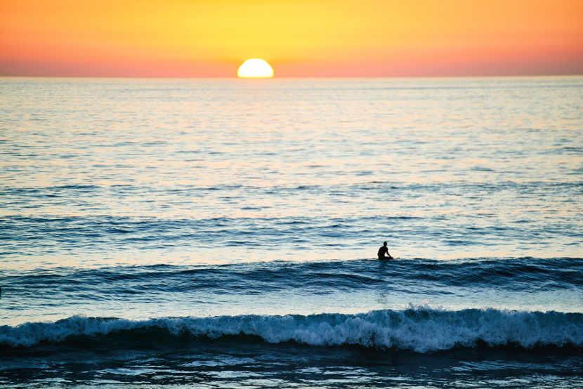 Location vacances Landes pas cher avec piscine ocean et plage hossegor